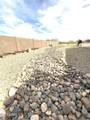 6115 175TH Avenue - Photo 115