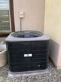 6115 175TH Avenue - Photo 116