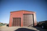 6115 175TH Avenue - Photo 117