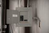 6115 175TH Avenue - Photo 118
