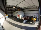 6115 175TH Avenue - Photo 119