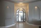6115 175TH Avenue - Photo 12