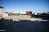 6115 175TH Avenue - Photo 120