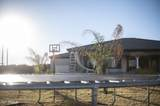 6115 175TH Avenue - Photo 122
