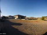 6115 175TH Avenue - Photo 128