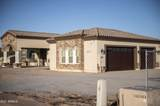 6115 175TH Avenue - Photo 129