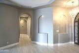 6115 175TH Avenue - Photo 13