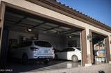 6115 175TH Avenue - Photo 130