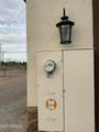 6115 175TH Avenue - Photo 131