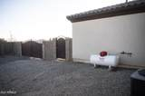 6115 175TH Avenue - Photo 132