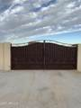 6115 175TH Avenue - Photo 133