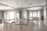 6115 175TH Avenue - Photo 14