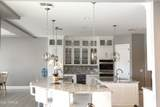 6115 175TH Avenue - Photo 15