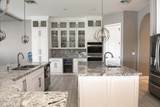 6115 175TH Avenue - Photo 16