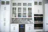 6115 175TH Avenue - Photo 17