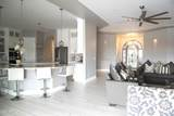 6115 175TH Avenue - Photo 18