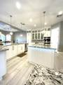 6115 175TH Avenue - Photo 19