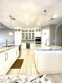 6115 175TH Avenue - Photo 20