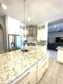 6115 175TH Avenue - Photo 21