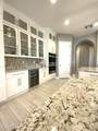 6115 175TH Avenue - Photo 22