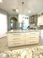 6115 175TH Avenue - Photo 23