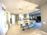 6115 175TH Avenue - Photo 24
