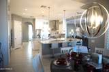 6115 175TH Avenue - Photo 25