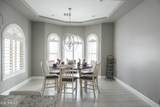 6115 175TH Avenue - Photo 26