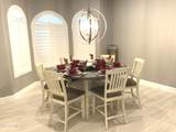 6115 175TH Avenue - Photo 27