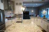 6115 175TH Avenue - Photo 28
