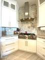 6115 175TH Avenue - Photo 29
