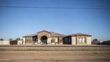 6115 175TH Avenue - Photo 3