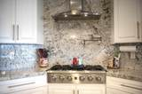 6115 175TH Avenue - Photo 30