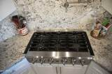6115 175TH Avenue - Photo 31