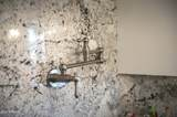 6115 175TH Avenue - Photo 32
