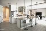 6115 175TH Avenue - Photo 33