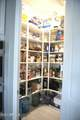 6115 175TH Avenue - Photo 34