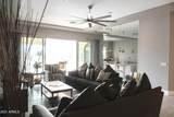 6115 175TH Avenue - Photo 36