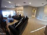 6115 175TH Avenue - Photo 37