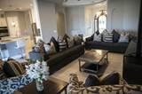 6115 175TH Avenue - Photo 38