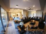 6115 175TH Avenue - Photo 39