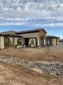 6115 175TH Avenue - Photo 4