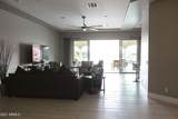 6115 175TH Avenue - Photo 40