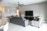 6115 175TH Avenue - Photo 41