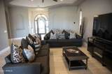 6115 175TH Avenue - Photo 42