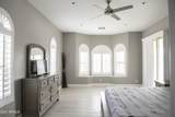 6115 175TH Avenue - Photo 43