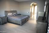 6115 175TH Avenue - Photo 44