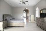 6115 175TH Avenue - Photo 45
