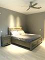 6115 175TH Avenue - Photo 46