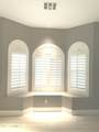 6115 175TH Avenue - Photo 47